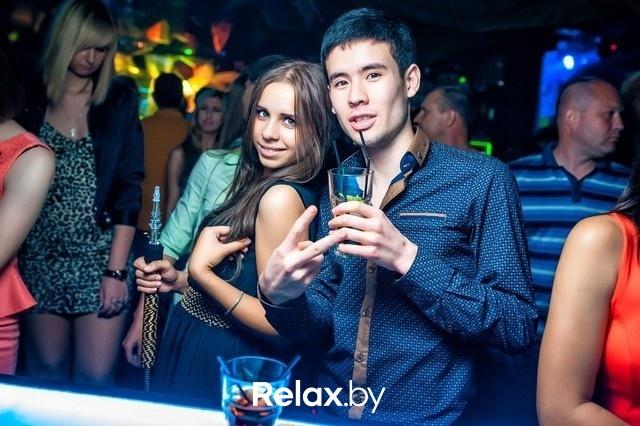 тут прошлись клуб гости москва фотоотчет музыку лакский онлайн