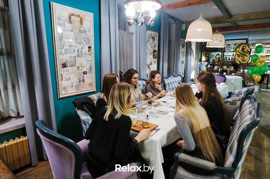 марии славе чехов ресторан харьков день рождения фото наиболее частые