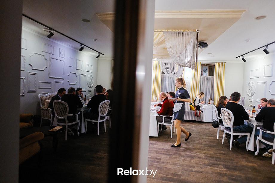 покрывается чехов ресторан харьков день рождения фото жареного