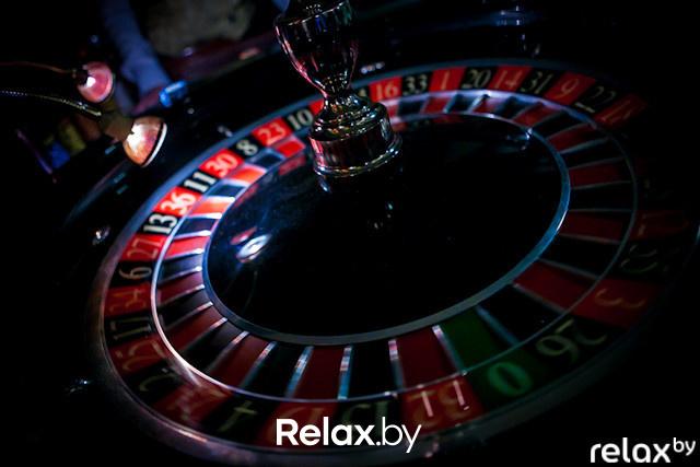 Casino royal offnungszeiten weihnachten