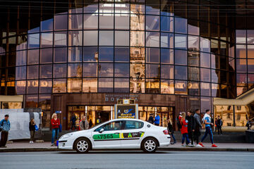 dc87cabd059 Лайм такси Минск – отзывы