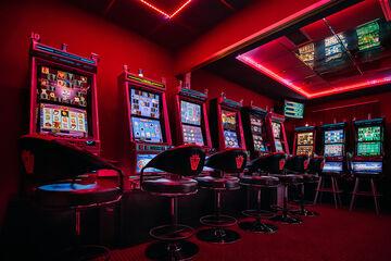 3d азартные игры