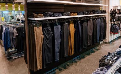 O stin (Остин) магазин одежды Брест, ул. Куйбышева 15 – отзывы ... aae8487c94a