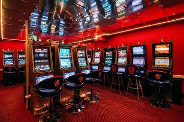 Игры онлайн бесплатно играть без регистрации и смс игровые автоматы