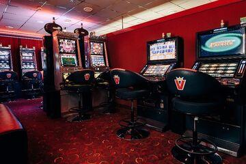 Игровые автоматы в омске адреса