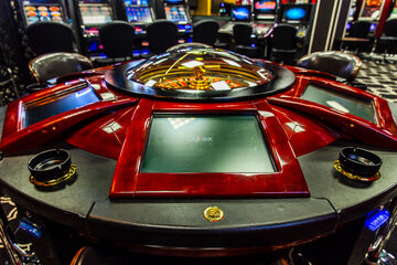 Играть казино онлайн на деньги