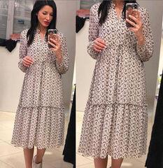 01fe16fefef Магазин дизайнерской женской одежды «Liza Muromskaya (Лиза Муромская ...