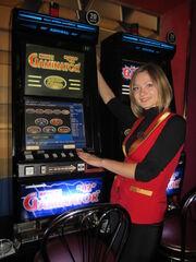 Игровые автоматы онлайн бесплатно без регистрации 777
