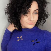 Сосонкина Ольга