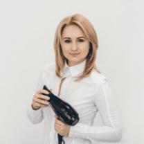 Сапожникова Елена