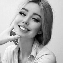 Чирко Юлия Валерьевна
