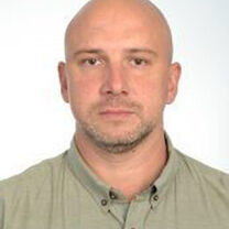 Жилкин Константин Александрович