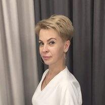 Барышева Елена
