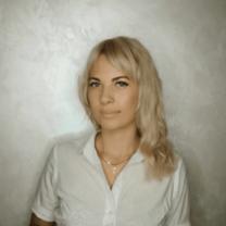 Дубелевич Инна