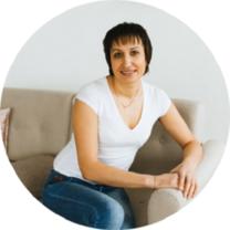 Жлоба Татьяна Николаевна