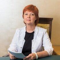 Ковалькова Ирина Анатольевна