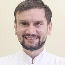Авдеюк Алексей Яковлевич