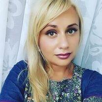 Бондаренко Юлия