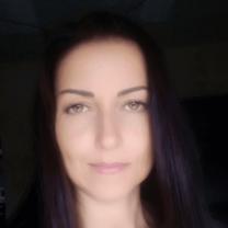 Динейко Елена