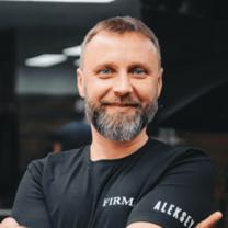 Седых Алексей
