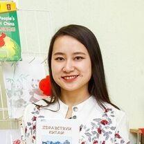 Нин Цзюньцзе