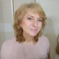 Жигайло Татьяна