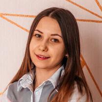 Осипова Ольга