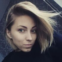 Косая Ирина