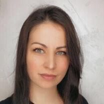 Дадон Татьяна