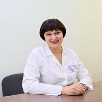 Гринько Лилия Владимировна