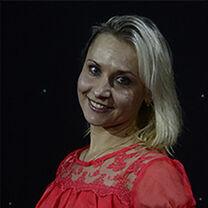 Рякина Наталья