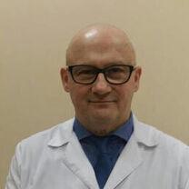 Пустовойт Виктор Николаевич