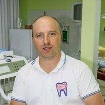 Лебедько Александр Владимирович