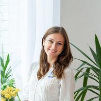 Астапенко Анастасия