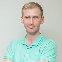 Савицкий Валерий Владимирович