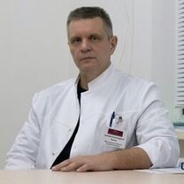 Власко Дмитрий Александрович