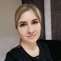 Павленко Екатерина Владимировна