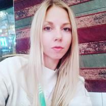 Болдасенко Юлия