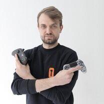 Кирковский Игорь
