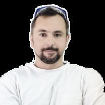 Cкобников Сергей Владимирович