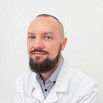 Гиль Александр Вадимович