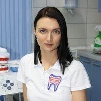 Хамицевич Виктория Романовна