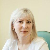 Банникова Светлана Михайловна