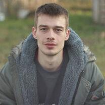 Крюков Фёдор