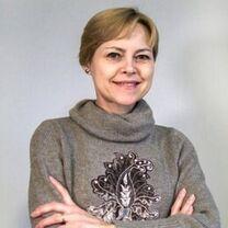 Василевская Татьяна Леонидовна