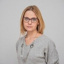 Букатая Анастасия Михайловна