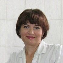 Гончарова Татьяна Леонидовна