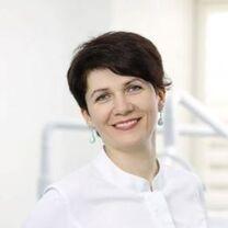 Сатишур Лилия Ивановна