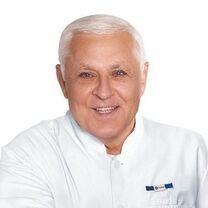 Позняк Николай Иванович