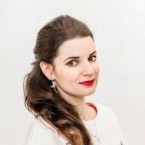 Бондаренко Татьяна Игоревна